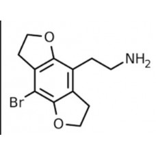 2C-B-FLY [10mg]