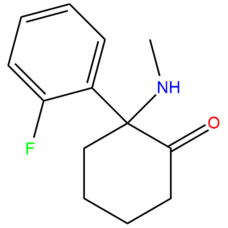 2F-DCK