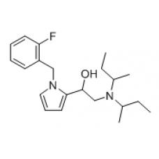 2F-Viminol [FREEBASE]