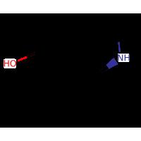 3-HO-PCE