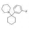 3-FLUORO-PCP