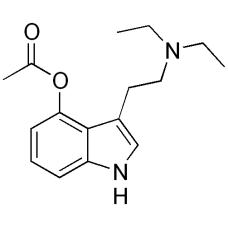 4-ACO-DET