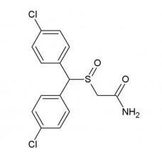 4-chloromodafinil