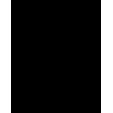 5F-AEB