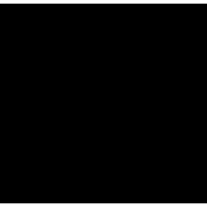 EPHENIDINE
