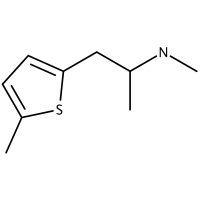 Mephedrene (5-MMPA)