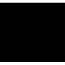 Metonitazene