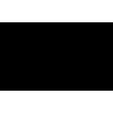 Nitromethaqualone (Methaqualone {Quaaludes} analogue)