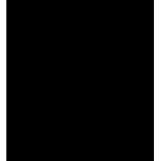 Norflurazepam (Great Benzo!)