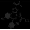 Rilmazafone