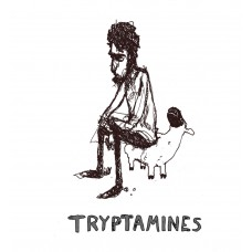 TRYPTAMINE'S SUPER PACK!