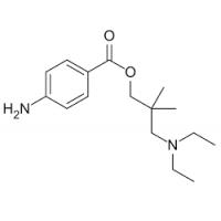 DMC (legal cocaine)