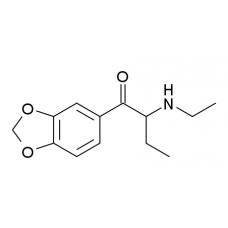 BK-EBDB (Eutylone)