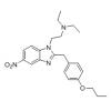 Propoxynitazene (isomer of Isotonitazene)